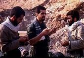 """شهید """"اسماعیل دقایقی""""؛ از تشکیل گروه منصورون تا فرماندهی لشکر مجاهدین عراقی"""