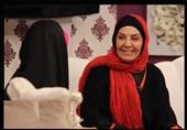 زهره حمیدی: سریالها باید به مردم تلنگر بزنند