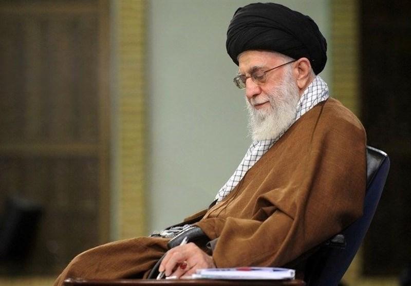 ڈاکیومنٹری فلم سازوں کے نام امام خامنہ ای کا پیغام؛ سربلندی کیساتھ اپنے مومن اور انقلابی ہونے کا مظاہرہ کریں + اصل متن
