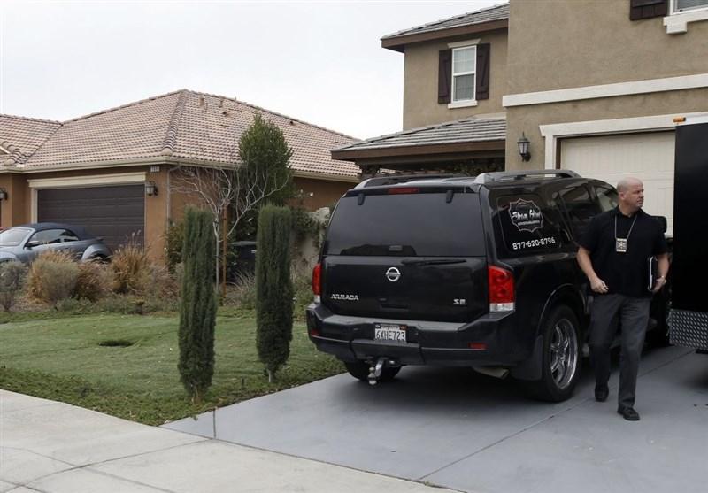 No Rules for California Home Schools, Where 13 Found Captive