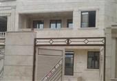کرمان| اعتبار مقاومسازی واحدهای مسکونی آسیبدیده در زلزله کوهبنان تامین شد