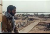 روایت رزمندگی یک چریک؛ از سرپل ذهاب تا خرمشهر+عکس