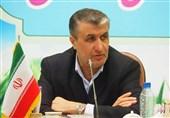 اجرای طرحهای گردشگری در مازندران رونق میگیرد
