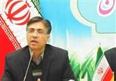 میرشجاعیان معاون وزیر اقتصاد