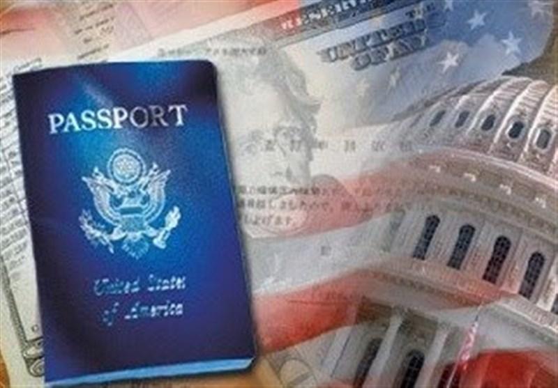 اختصاصی؛ متن کامل طرح اصلاح قانون تابعیت در مجلس