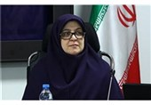 المپیاد جهانی زیست شناسی در ایران/افت مدالآوری ایران