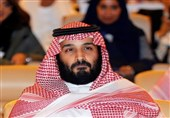 Bin Selman Yemen'de Mahkumdur