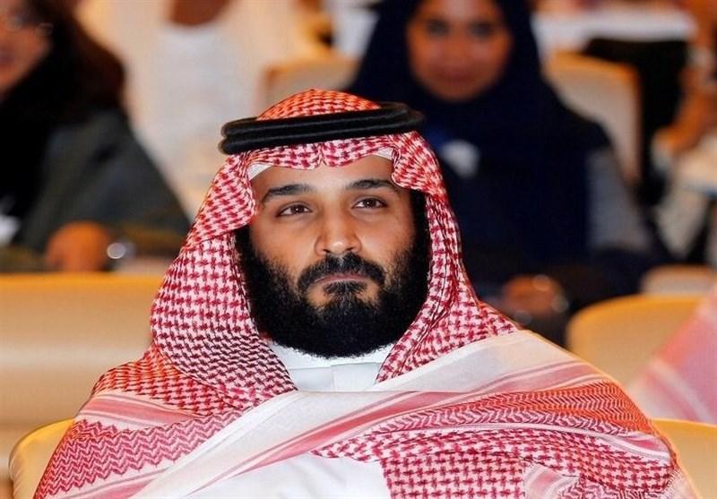 بن سلمان: ایران رقیب عربستان نیست؛ اقتصاد ما بزرگتر است
