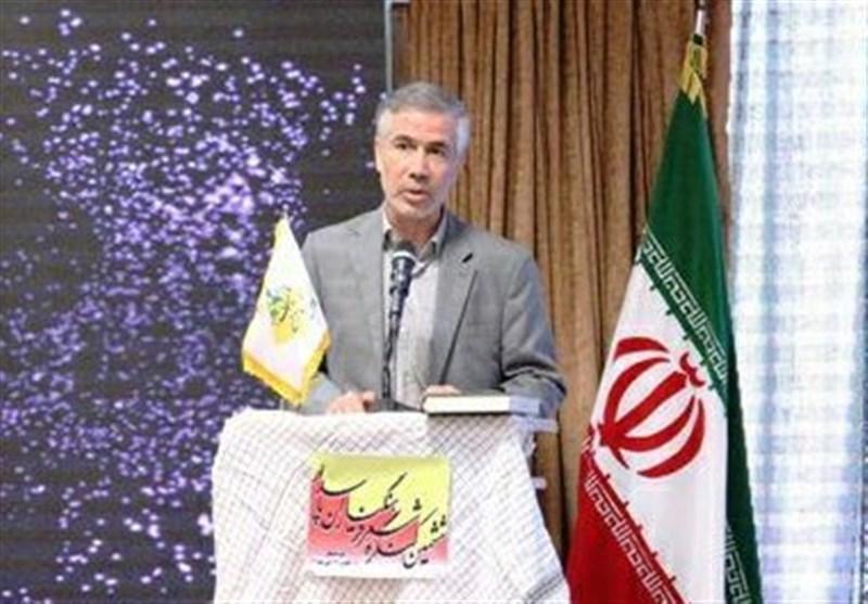 شبکه فرهنگیاران در سپاه راهاندازی شد