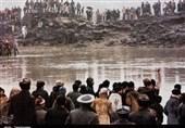 آئین بزرگداشت 19 ژانویه روز آذریهای مسلمان جهان برگزار میشود