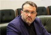 رئیس فراکسیون جوانان مجلس:قانون منع بهکارگیری بازنشستگان 100 درصد اجرا نشد