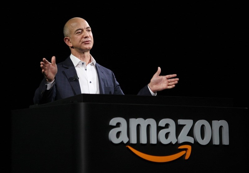 UN Experts Demand Probe into Saudi Hacking of Jeff Bezos Phone