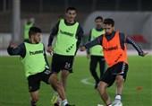 فسخ قرارداد باشگاه قطری بدون اطلاع شهباززاده