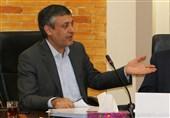 کرمان| نجات تولید در یافتن فرصتهای صادراتی جدید است