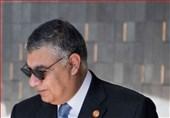 خالد فوزى