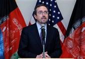 «قانون اساسی»، بهانه سفیر آمریکا برای حمایت از دولت افغانستان در تنش با والی بلخ