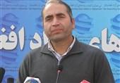 دولت افغانستان و تلاش برای استفاده ابزاری از رسانهها