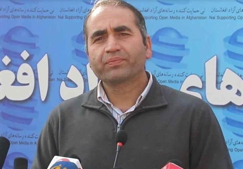 بسته شدن 225 رسانه در افغانستان در 5 سال گذشته