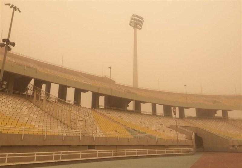 لیگ برتر هفدهم,باشگاه فولاد خوزستان,باشگاه پیکان