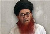 صوفی محمد