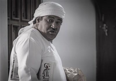 جشنواره فیلم فجر|خزاییفر، ساز