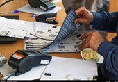 هشدار مدیر امور سینماهای جشنواره فیلم فجر به مخاطبان درباره بازار سیاه بلیتها