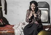 بازیگر «روز عقیم» مدعی توقیف نمایش در فجر 36 شد