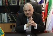 نایب رئیس اتاق اصناف کشور: بدون دریافت تسهیلات نمیتوان انتظار جهش تولید داشت