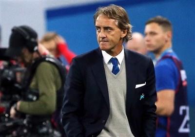 5 نامزد مطرح برای هدایت کانگوروها در جام جهانی 2018