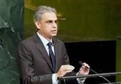 سفیر هند در سازمان ملل: امنیت در افغانستان به تغییر سیاست پاکستان بستگی دارد