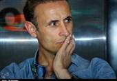 سرگردانی بازیکن برزیلی در مشهد و سکوت پر از حرف گلمحمدی