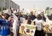 Nijerya Mahkemesi Şeyh Zakzaki Taraftarlarından 80 Kişi Hakkında Beraat Kararı Verdi