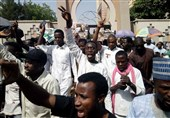 Nigerian Protesters Call for Freedom of Sheikh Zakzaky (+Photos)