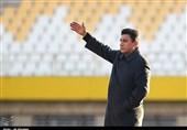 قلعهنویی: خوب بازی نکردیم/ رسیدگی به خوزستان در اولویت کار دولت باشد