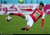 حسین ماهینی: 60 درصد تیم ما مصدوم است اما با غیرت و درد بازی میکنیم فقط به خاطر هواداران/ شانس صعود ما و الدحیل برابر است