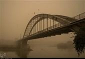 اعضای شورای برنامه ریزی خوزستان اولویتهای استان را شناسایی کنند
