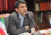 رئیس مرکز تحقیقات راه و شهرسازی