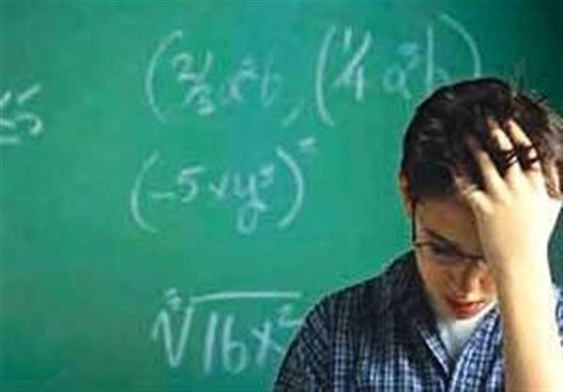 راهکار رفع نابسمانی برای پذیرش دانشآموزان در مدارس سمپاد و نمونهدولتی