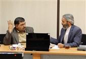 بنگاههای اقتصادی بزرگ در استان کرمان بدهی مالیاتی ندارند