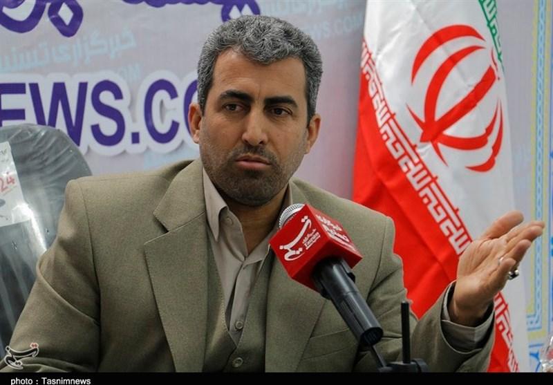 نامه پورابراهیمی به وزیر صنعت درباره سیاستهای تخصیص ارز+ متن کامل