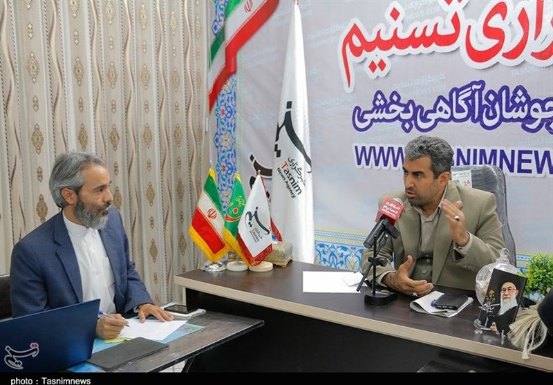 کرمان| بانک مرکزی جمهوری اسلامی ایران مستقل میشود