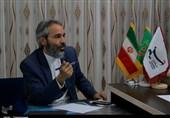 گزارش تسنیم از آخرین وضعیت برگزاری انتخابات 1400 از جوار مزار شهید حاج قاسم سلیمانی
