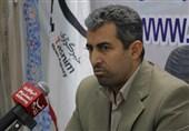 کرمان| نقص نظارتی دولت عامل اصلی افزایش قیمت افسار گسیخته کالاهای اساسی است