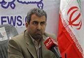 پورابراهیمی: شرایط فعلی با واقعیتهای اقتصادی همخوانی ندارد