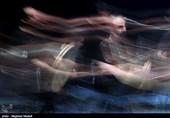 هفتمین «فِستیوال موسیقیِ کلاسیک تا معاصر»در تالار رودکی نواخته میشود