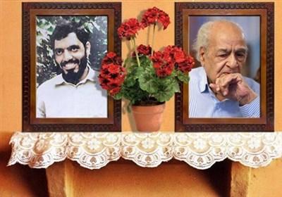 قزوه: مشفق کاشانی و احمد زارعی معلمان شعر انقلاب بودند