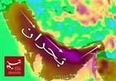 الگوی خلیج فارس