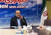 مسئول بسیج وزارت خارجه: اگر نیروهای مسلح نبودند، حرفی در عرصه دیپلماسی نداشتیم