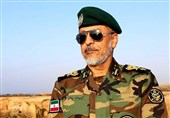 Armed Forces to Make Enemies Regret Any Move against Iran: Commander