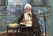 نماینده ولیفقیه در استان مرکزی: اصحاب رسانه از تجربههای نهادهای مختلف استفاده کنند